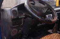 Bán Hyundai H 100 đời 2006, màu xanh lam giá 125 triệu tại Nam Định