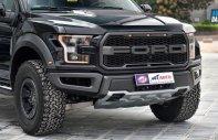Bán siêu bán tải Ford F150 Raptor 2019, giá tốt giao ngay, LH 094.539.2468 Ms Hương giá 4 tỷ 250 tr tại Hà Nội