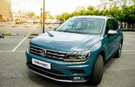 Tiguan Allspace Luxury 2020 - Nhập Khẩu, Đủ màu, Giao ngay|Hotline: 090-898-8862 (Anh Quân - VW Sài Gòn) giá 1 tỷ 849 tr tại Tp.HCM