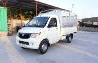 Bán xe tải Kenbo tại Ninh Bình giá 187 triệu tại Ninh Bình