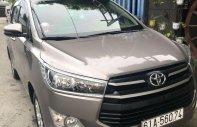Bán Toyota Innova 2018, giá 810tr giá 810 triệu tại Bình Dương