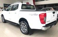 Bán Nissan Navara EL 2.5 AT 2WD 2019, xe nhập, giá 650tr giá 650 triệu tại Hà Nội