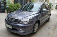 Cần bán Mitsubishi Savrin năm sản xuất 2010, nhập khẩu, giá tốt giá 428 triệu tại Tp.HCM