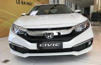 Bán Civic, 179 triệu nhận xe, giảm TM, tặng PK bảo hiểm giá 729 triệu tại Tp.HCM