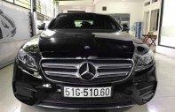 Bán Mercedes E300 đời 2019, màu đen, xe nhập giá 2 tỷ 400 tr tại Tp.HCM
