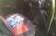 Cần bán Daewoo Matiz 2006, màu xanh lục, 60tr giá 60 triệu tại Hải Dương