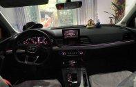 Bán xe cũ Audi Q5 năm sản xuất 2016 giá Giá thỏa thuận tại BR-Vũng Tàu