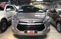 Cần bán Toyota Innova 2.0V bản Vip đời 2017, giá còn giảm mạnh, liên hệ 0907969685 gặp em Mỵ giá 870 triệu tại Tp.HCM