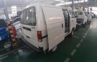 Suzuki Blind Van chạy giờ cấm tải giá 293 triệu tại Tp.HCM