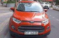 Cần bán Ford EcoSport năm sản xuất 2015, giá 500tr giá 500 triệu tại Tp.HCM