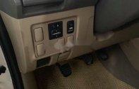 Bán Toyota Hilux MT sản xuất 2011 giá Giá thỏa thuận tại Bắc Giang