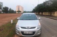 Cần bán lại xe Hyundai i20 đời 2012, màu bạc, nhập khẩu nguyên chiếc chính chủ giá 292 triệu tại Hà Nội