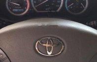 Bán Toyota Sienna sản xuất 2003, màu bạc, xe nhập  giá 450 triệu tại Cần Thơ