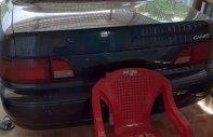 Bán ô tô Toyota Camry đời 1991, xe nhập giá 110 triệu tại Bến Tre