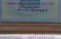 Cần bán xe Daewoo Matiz sản xuất 2007 giá tốt giá 62 triệu tại Hòa Bình