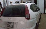 Cần bán lại xe Chevrolet Vivant năm sản xuất 2009, màu trắng, nhập khẩu  giá Giá thỏa thuận tại Hà Nội