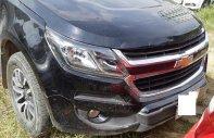 Chevrolet Colorado High Country sản xuất 2017, BKS 20C giá 589 triệu tại Hà Nội