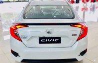 Bán Honda Civic đời 2019, mới hoàn toàn giá 729 triệu tại Long An