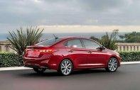 Bán xe Hyundai Accent đời 2019 giá tốt giá Giá thỏa thuận tại Tp.HCM