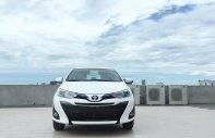 Giá xe Yaris rẻ nhất tại vinh- Nghệ An, chỉ với 100 triệu đồng, Hotline: 0931399886 giá 630 triệu tại Nghệ An