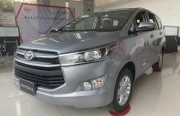 Mua xe Innova gọi ngay báo giá khuyến mãi cuối tháng 8 giá 731 triệu tại Tp.HCM