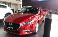 Cần bán Mazda 3 2019, màu đỏ, giá tốt giá 649 triệu tại Hà Nội