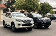 Cần bán Nissan X Terra đời 2019, xe nhập, giá 859tr giá 859 triệu tại Quảng Ngãi