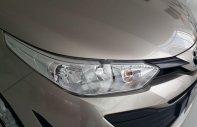 Cần bán xe Toyota Vios đời 2019, giá tốt giá 470 triệu tại Tp.HCM