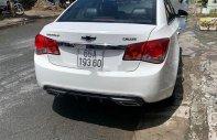 Chính chủ bán Chevrolet Cruze đời 2015, màu trắng, xe nhập giá 360 triệu tại Cần Thơ