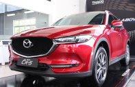 Bán xe Mazda CX-5 phiên bản 2.5 cao cấp - Giá tốt nhất Hồ Chí Minh - Đủ màu giao ngay giá 999 triệu tại Tp.HCM