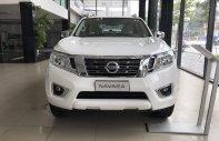 Bán Nissan Navara El A-IVI đời 2019, màu trắng, nhập khẩu giá 679 triệu tại Tp.HCM