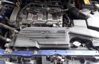 Bán Mazda Premacy sản xuất năm 2002, màu xanh lam, xe nhập giá 187 triệu tại Tp.HCM