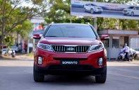 Kia Sorento 2019 giảm giá cực sốc tháng 7 âm lịch giá 799 triệu tại Tp.HCM