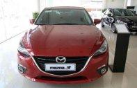 Bán xe Mazda 3 đời 2019, ưu đãi đặc biết tháng 8 giá 649 triệu tại Tp.HCM