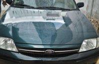 Bán Ford Laser đời 2000, giá 120tr giá 120 triệu tại BR-Vũng Tàu
