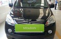 Cần bán xe Mitsubishi Zinger đời 2010, màu đen, giá tốt giá 300 triệu tại Hà Nội