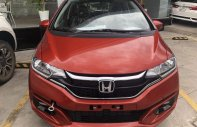 Bán Honda Jazz đời 2019, xe nhập, khuyến mãi khủng, giao xe toàn quốc giá 594 triệu tại Tp.HCM
