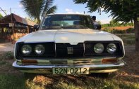 Cần bán xe Toyota Mark II đời 1980, màu trắng, xe nhập, giá cạnh tranh giá 99 triệu tại Tp.HCM