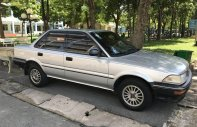 Bán xe Toyota Corolla sản xuất năm 1989, nhập khẩu chính chủ giá 89 triệu tại Tp.HCM