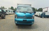 Bán xe tải Kia K200 đời 2019, giá chỉ từ 333 triệu giá 335 triệu tại Hà Nội