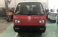 Bán Suzuki Blind Van chạy giờ cấm tải giá 293 triệu tại Tp.HCM