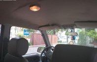 Bán xe Suzuki Vitara JLX đời 2005, màu xanh lam số sàn giá 175 triệu tại Bắc Ninh