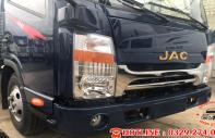 Xe tải 1.9 tấn, Nhãn hiệu JAC thùng 4m4 , giá tốt cạnh tranh 2019 giá 250 triệu tại Tp.HCM