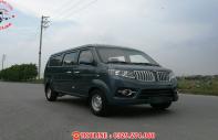 Xe tải van 5 chổ, Nhãn hiệu DONGBEN 490kg, Không hạn chế trong thành phố 2019 giá 290 triệu tại Tp.HCM