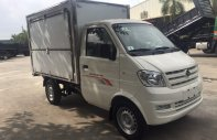 Xe tải 1 tấn, Nhãn hiệu T3- TRƯỜNG GIANG 990kg, Hổ trợ vay góp 80% , Đưa trước 40 triệu nhận xe 2019 giá 185 triệu tại Tp.HCM