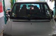 Gia đình bán Suzuki Wagon R 2005, màu bạc giá 115 triệu tại Tp.HCM