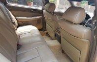Bán Lexus LS 400 năm 1991, màu vàng cát, dòng Vip giá 190 triệu tại Bình Dương