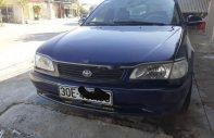 Cần bán gấp Toyota Corolla MT 2002, xe nhập  giá 125 triệu tại Nghệ An