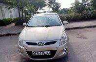 Bán Hyundai i20 1.4 AT đời 2010, nhập khẩu nguyên chiếc xe gia đình  giá 300 triệu tại Thái Nguyên