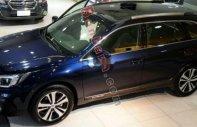 Bán Subaru Outback 2.5i-S năm 2018, nhập khẩu nguyên chiếc giá 1 tỷ 577 tr tại Tp.HCM